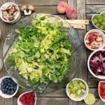 Rauwe groenten gezonder dan gekookt?